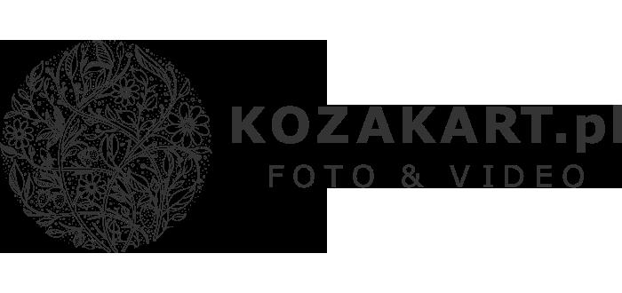 KozakArt - Fotografia & Film Ślubny